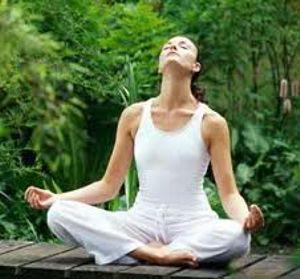 Como Liberarse del Stress