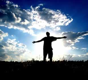 Reflexiones de superacion personal
