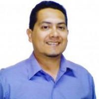 Carlos Gerardo Nava
