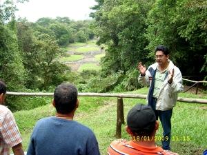 Guayabo-2008 036