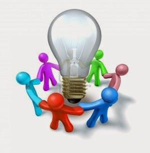 Integra y Utiliza un Grupo Mente Maestra