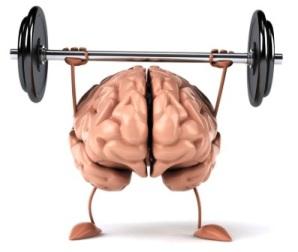 13 cosas que la gente mentalmente fuerte no hace
