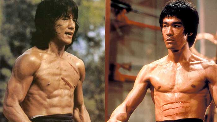 bruce-lee-vs-jackie-chan
